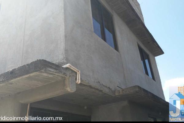 Foto de casa en venta en emiliano zapata , covadonga, chalco, m?xico, 3034487 No. 08