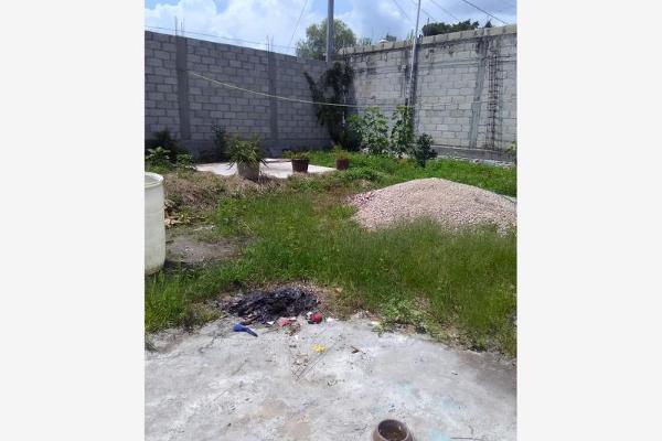 Foto de casa en venta en  , emiliano zapata, cuautla, morelos, 5357925 No. 03