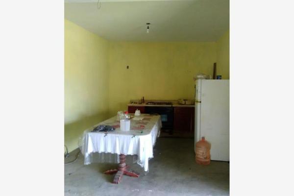 Foto de casa en venta en  , emiliano zapata, cuautla, morelos, 5357925 No. 04