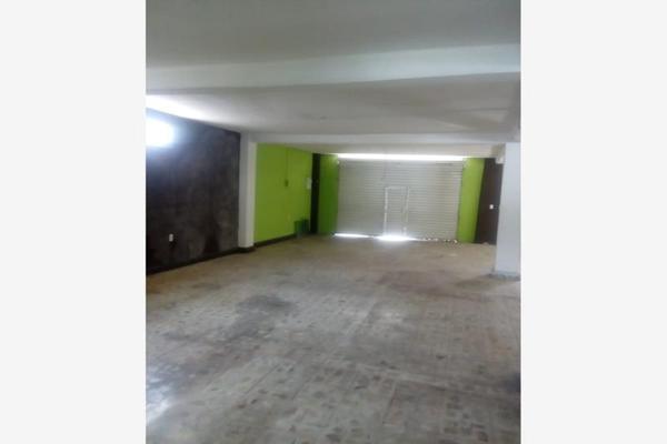 Foto de local en renta en  , emiliano zapata, cuautla, morelos, 5746592 No. 02