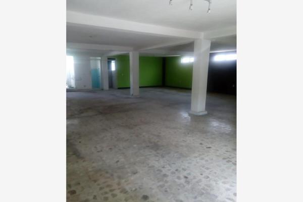 Foto de local en renta en  , emiliano zapata, cuautla, morelos, 5746592 No. 03