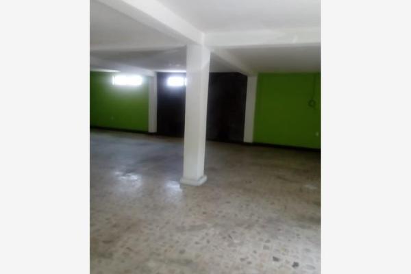 Foto de local en renta en  , emiliano zapata, cuautla, morelos, 5837142 No. 01