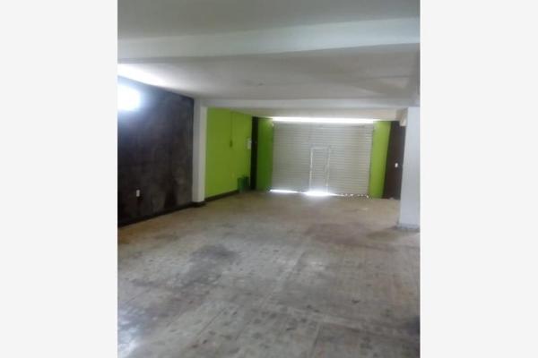 Foto de local en renta en  , emiliano zapata, cuautla, morelos, 5837142 No. 02