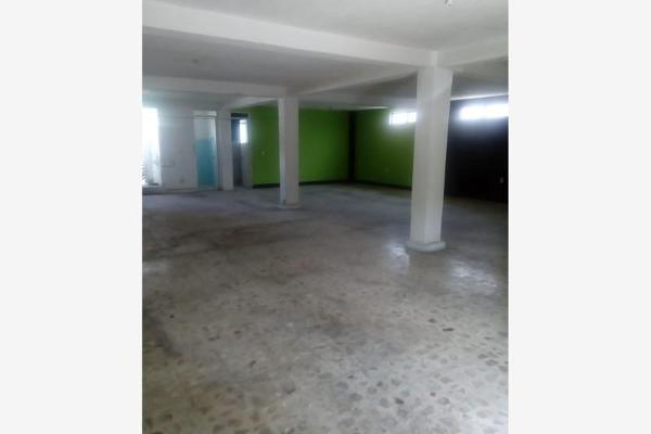 Foto de local en renta en  , emiliano zapata, cuautla, morelos, 5837142 No. 03