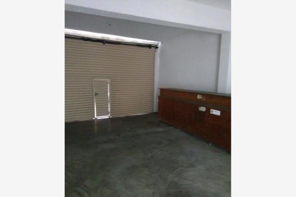 Foto de local en renta en  , emiliano zapata, cuautla, morelos, 6369880 No. 01