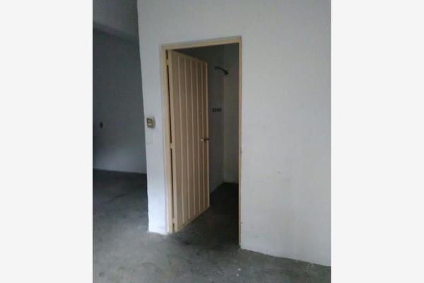 Foto de local en renta en  , emiliano zapata, cuautla, morelos, 6369880 No. 03