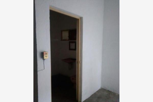 Foto de local en renta en  , emiliano zapata, cuautla, morelos, 6369880 No. 04