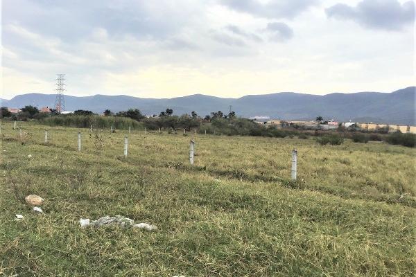 Foto de terreno habitacional en renta en  , emiliano zapata, cuernavaca, morelos, 12218009 No. 03