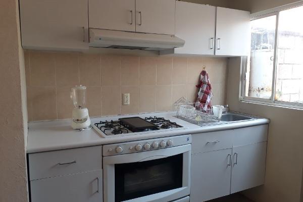 Foto de casa en venta en  , emiliano zapata, cuernavaca, morelos, 5670029 No. 09