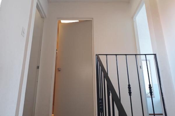 Foto de casa en venta en  , emiliano zapata, cuernavaca, morelos, 5670029 No. 10