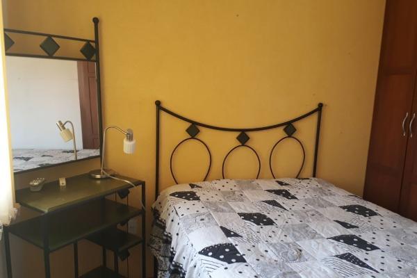 Foto de casa en venta en  , emiliano zapata, cuernavaca, morelos, 5670029 No. 11