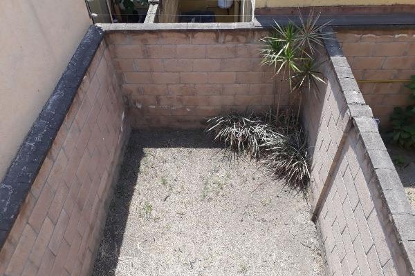Foto de casa en venta en  , emiliano zapata, cuernavaca, morelos, 5670029 No. 13