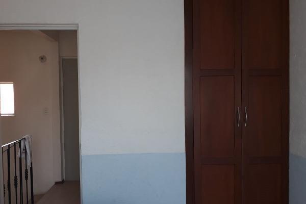 Foto de casa en venta en  , emiliano zapata, cuernavaca, morelos, 5670029 No. 14