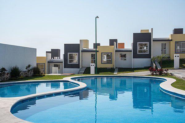 Foto de casa en venta en  , emiliano zapata, cuernavaca, morelos, 7949360 No. 01