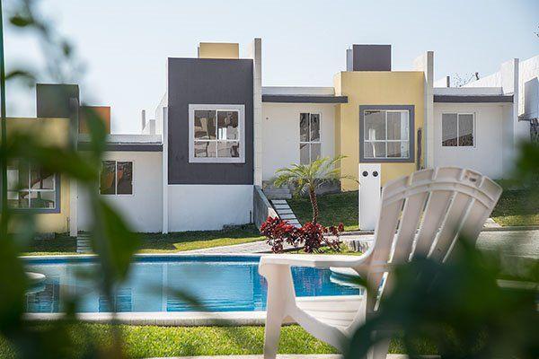 Foto de casa en venta en  , emiliano zapata, cuernavaca, morelos, 7949360 No. 02