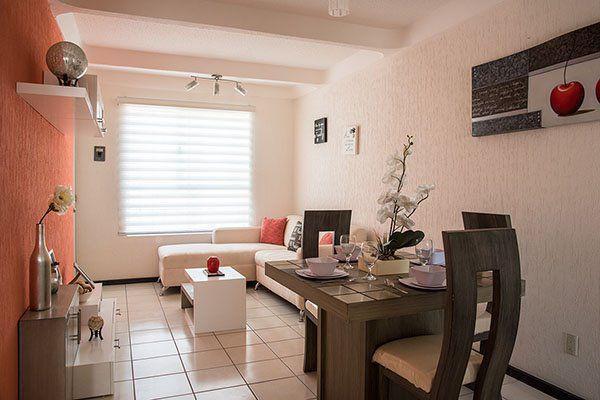 Foto de casa en venta en  , emiliano zapata, cuernavaca, morelos, 7949360 No. 03