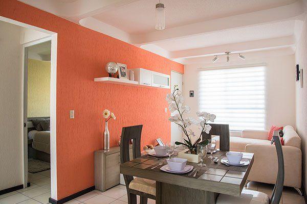 Foto de casa en venta en  , emiliano zapata, cuernavaca, morelos, 7949360 No. 04