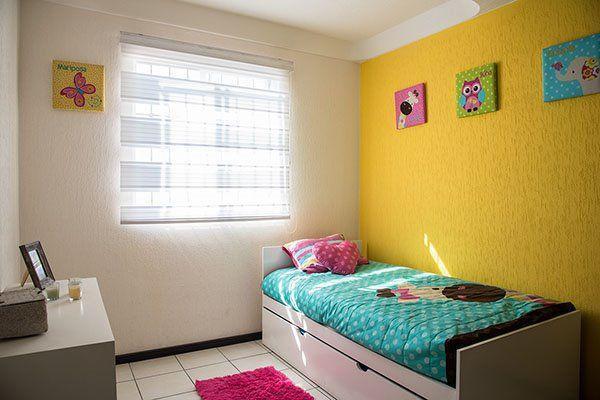 Foto de casa en venta en  , emiliano zapata, cuernavaca, morelos, 7949360 No. 05