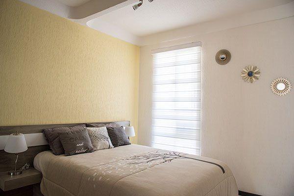 Foto de casa en venta en  , emiliano zapata, cuernavaca, morelos, 7949360 No. 06