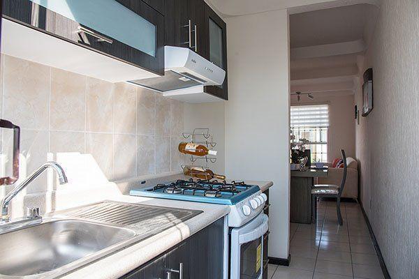 Foto de casa en venta en  , emiliano zapata, cuernavaca, morelos, 7949360 No. 07