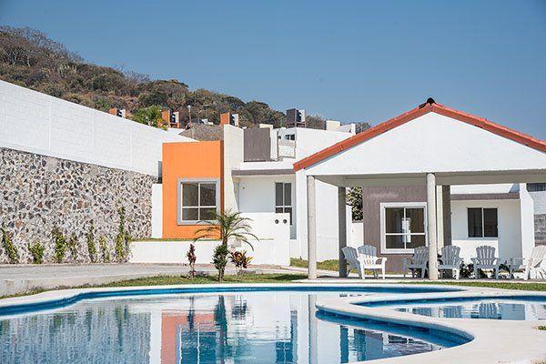Foto de casa en venta en  , emiliano zapata, cuernavaca, morelos, 7949360 No. 08