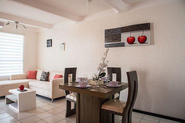 Foto de casa en venta en  , emiliano zapata, cuernavaca, morelos, 7949360 No. 09