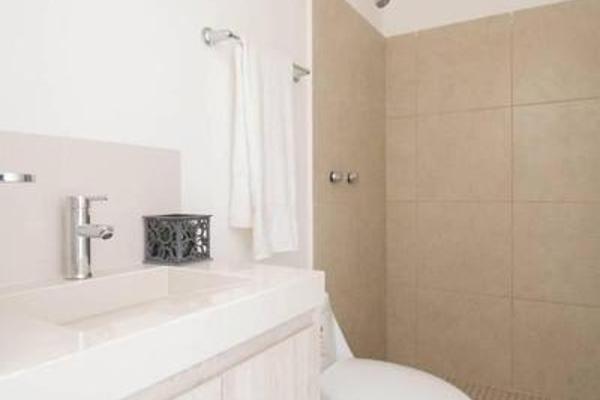 Foto de casa en venta en  , emiliano zapata, cuernavaca, morelos, 7949370 No. 08