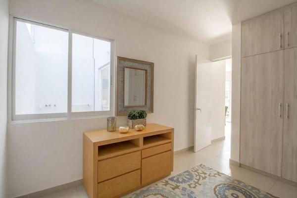 Foto de casa en venta en  , emiliano zapata, cuernavaca, morelos, 7949370 No. 10
