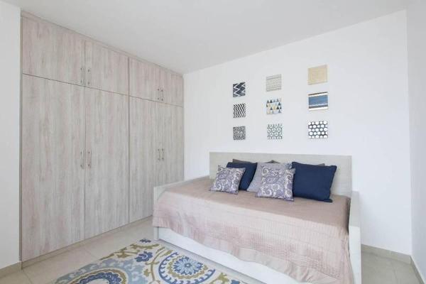 Foto de casa en venta en  , emiliano zapata, cuernavaca, morelos, 7949370 No. 11