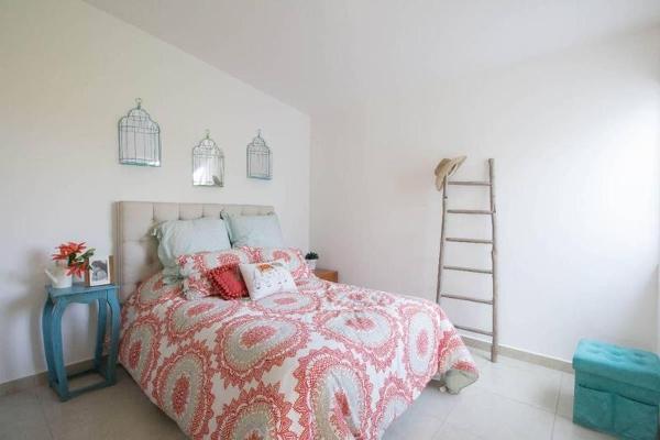 Foto de casa en venta en  , emiliano zapata, cuernavaca, morelos, 7949370 No. 12