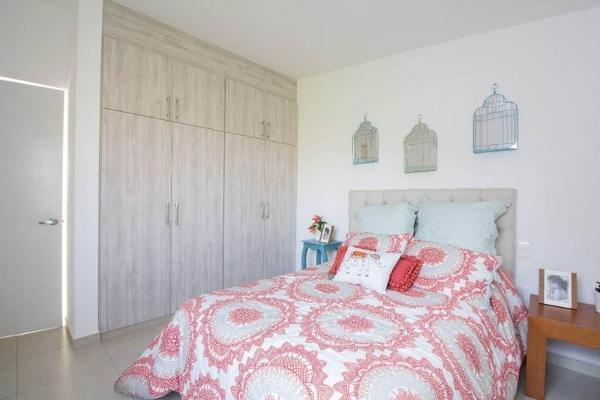 Foto de casa en venta en  , emiliano zapata, cuernavaca, morelos, 7949370 No. 13