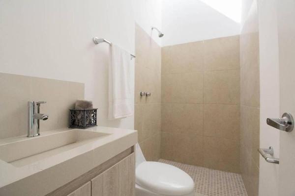 Foto de casa en venta en  , emiliano zapata, cuernavaca, morelos, 7949370 No. 14