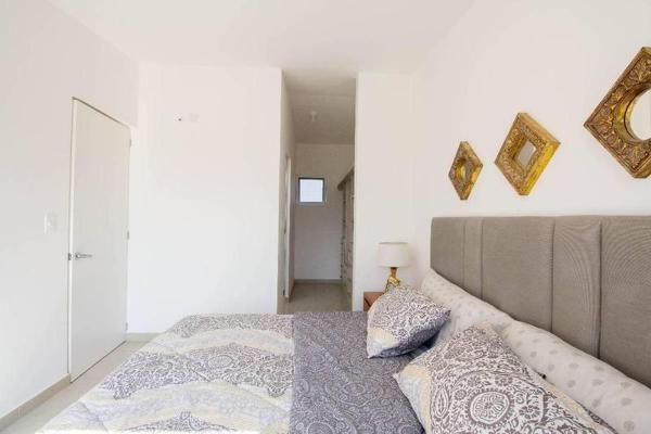 Foto de casa en venta en  , emiliano zapata, cuernavaca, morelos, 7949370 No. 16