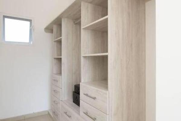 Foto de casa en venta en  , emiliano zapata, cuernavaca, morelos, 7949370 No. 17