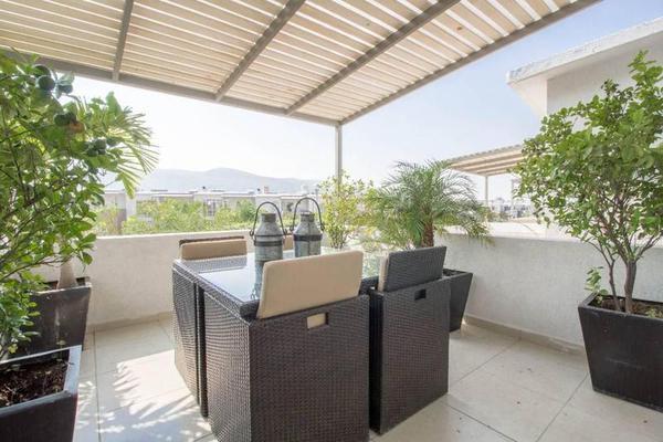 Foto de casa en venta en  , emiliano zapata, cuernavaca, morelos, 7949370 No. 21