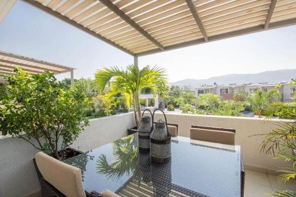 Foto de casa en venta en  , emiliano zapata, cuernavaca, morelos, 7949370 No. 22