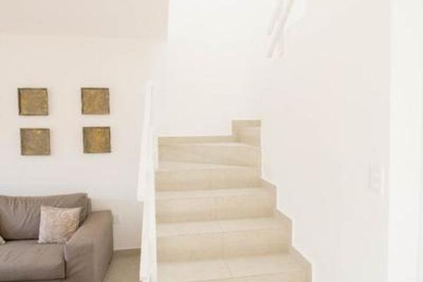 Foto de casa en venta en  , emiliano zapata, cuernavaca, morelos, 7949370 No. 29