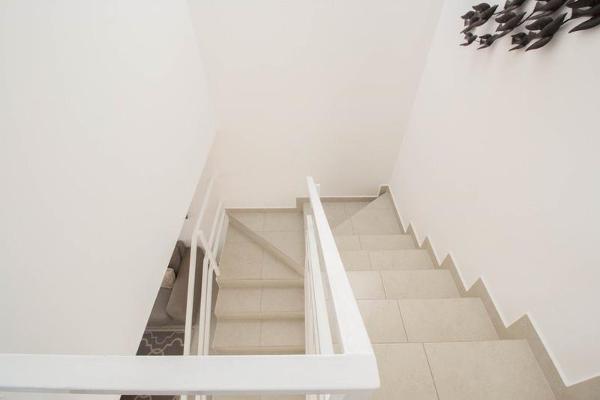 Foto de casa en venta en  , emiliano zapata, cuernavaca, morelos, 7949370 No. 31
