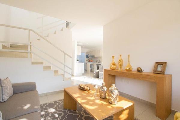 Foto de casa en venta en  , emiliano zapata, cuernavaca, morelos, 7949370 No. 32