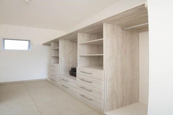 Foto de casa en venta en  , emiliano zapata, cuernavaca, morelos, 7949370 No. 38