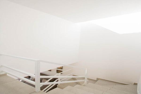 Foto de casa en venta en  , emiliano zapata, cuernavaca, morelos, 7949370 No. 40