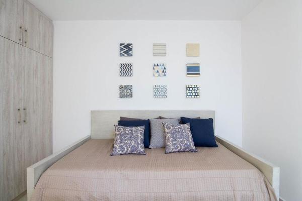 Foto de casa en venta en  , emiliano zapata, cuernavaca, morelos, 7949370 No. 42