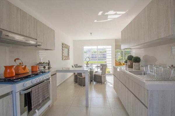 Foto de casa en venta en  , emiliano zapata, cuernavaca, morelos, 7949370 No. 45