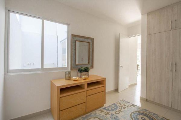 Foto de casa en venta en  , emiliano zapata, cuernavaca, morelos, 7949370 No. 46