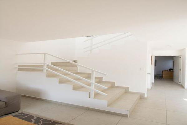 Foto de casa en venta en  , emiliano zapata, cuernavaca, morelos, 7949370 No. 49