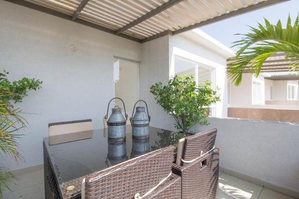 Foto de casa en venta en  , emiliano zapata, cuernavaca, morelos, 7949370 No. 50