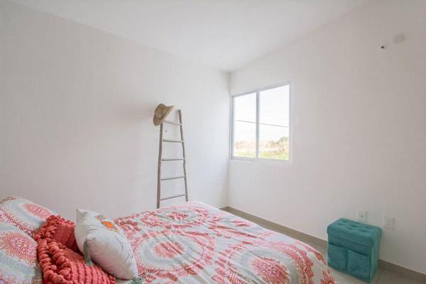 Foto de casa en venta en  , emiliano zapata, cuernavaca, morelos, 7949370 No. 51