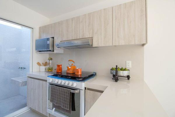 Foto de casa en venta en  , emiliano zapata, cuernavaca, morelos, 7949370 No. 52