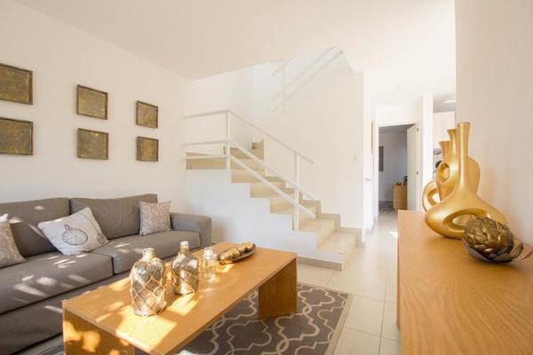 Foto de casa en venta en  , emiliano zapata, cuernavaca, morelos, 7949370 No. 53