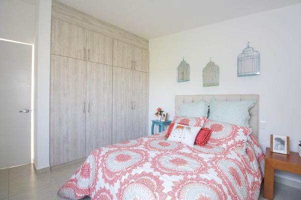 Foto de casa en venta en  , emiliano zapata, cuernavaca, morelos, 7949370 No. 55